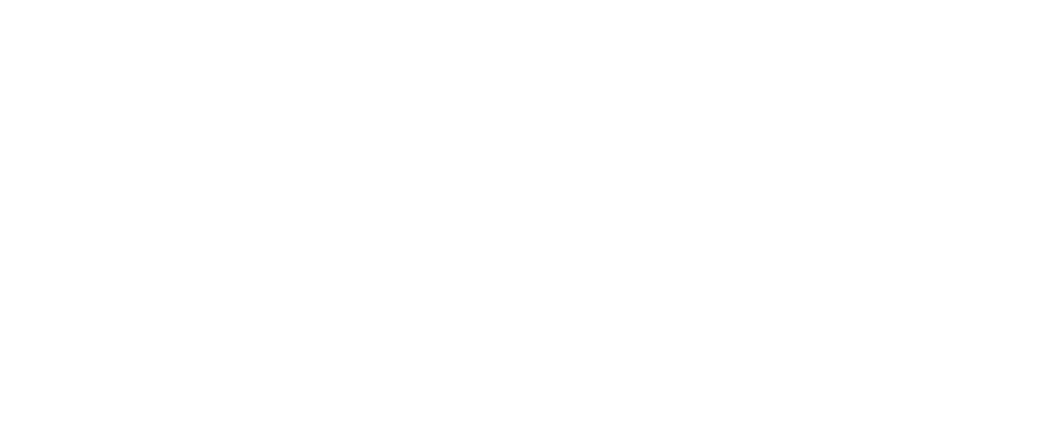 A.S.D. Gradisca Skating